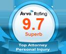 avo-rating-logo.png