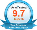 avo-rating-logo.png