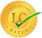 lc-logo.png