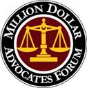 milion-dollar-logo.png