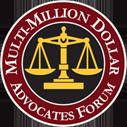 multi-milion-dollar-logo.png