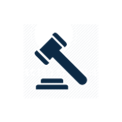 respected-attorneys-icon.png
