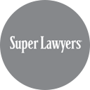 super-lawyer-logo.png