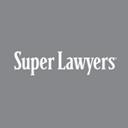 super-lawyer-logo.png