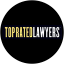 top-rated-logo.png